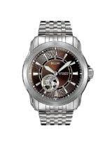 Bulova 96A101 Automatic Mens Watch