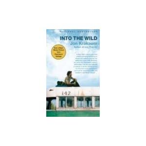 Into the Wild Film Tie