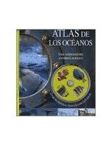 Atlas de Los Oceanos / Ocean Atlas