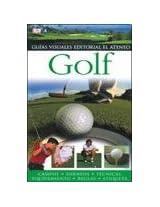 Golf (Guia Visual / Visual Guide)