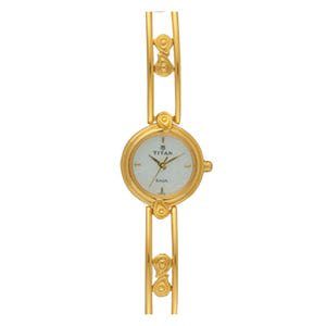 Titan Raga 2247YM06 Wrist Watch - For Women