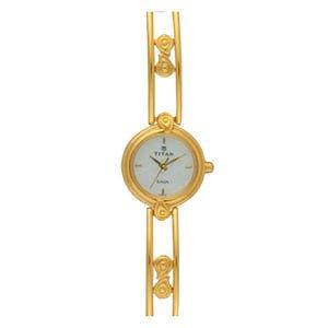 Titan Raga 2247YM06 Wrist Watch - For Women