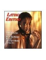 Latino Erotica