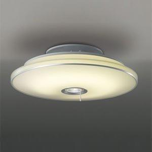 【クリックでお店のこの商品のページへ】コイズミ 洋風蛍光灯シ-リングKOIZUMI Slim Style FHC BHN6103M