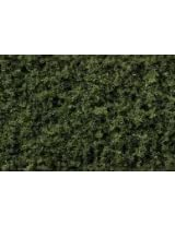 Bachmann Trains Ground Cover - Moss Green - Coarse