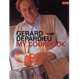 Gerard Depardieu: My Cookbook (Conran Octopus Cookery)Grard Depardieu�ɂ��