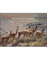 Argentina's North