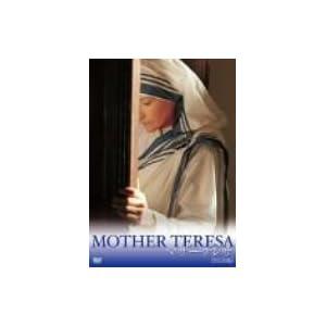マザー・テレサの画像