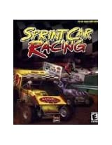 Sprint Car Racing (PC)