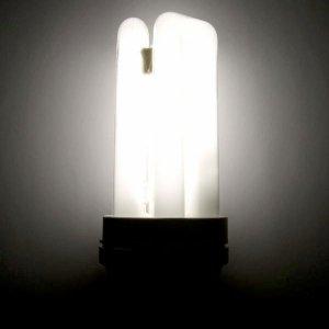 【クリックで詳細表示】三菱 ◇◆ケース販売特価 10個セット◆◇電球形蛍光ランプ 《ルピカボールE》 60W形グローブレスタイプ(D形) 3波長形昼白色 口金E26 EFD15EN/12_set