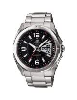 Casio General Men's Watches Edifice EF-129D-1AVDF - WW