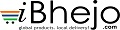 iBhejo Deals & Discounts on Junglee.com