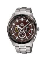 Casio General Mens Watches Edifice Multi Hand EF-327D-5AVDF - WW