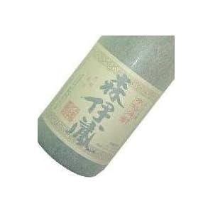 【クリックで詳細表示】森伊蔵 1800ml: 食品・飲料・お酒