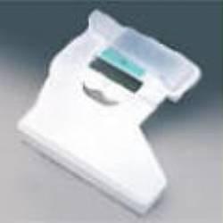 【クリックで詳細表示】セイコーエプソン 廃トナーボックス LP-2000C/3000C LPCA4HTB1: パソコン・周辺機器