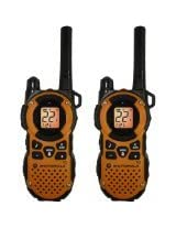 Motorola Talkabout 2-Way