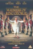 The Madness of King George [DVD] [Import] (1994)