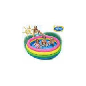 New Children Swimming Pool