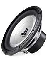 "JL Audio 10"" Single 4 ohm Champion Series Car Subwoofer"