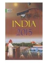 India 2015