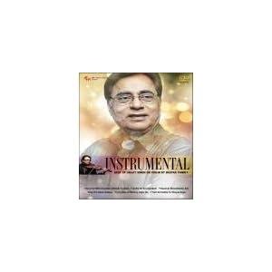 Instrumental - Best of Jagjit Sin