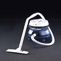 【クリックで詳細表示】1000W [業務用]掃除機 EA899HD: DIY・工具