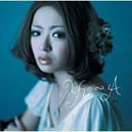 """YU-A オフィシャルブログ「""""YU-A""""re My Love」by Ameba"""