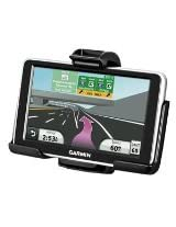 RAM Cradle Holder for the Garmin nuvi 2450, 2450LM, 2460LT 2460LMT