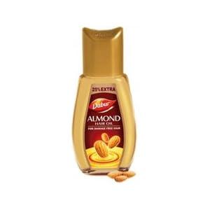 Dabur Almond Oil 100 ml