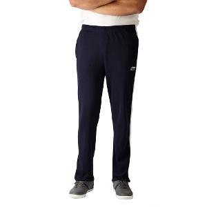 Proline Men's Track Pants - Navy Blue