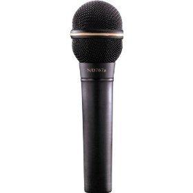 Electro Voice N/D767a