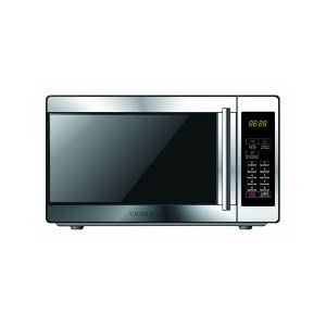 Croma 20 Litres CRM2025 Solo Microwave Oven