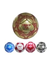 Cosco Rio Football