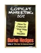 Copycat Marketing 101