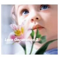 Love Generation 3