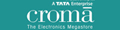 Croma Retail Deals & Discounts on Junglee.com