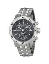 Tissot PRS 200 Chronograph Black Dial Quartz Sport Mens Watch T0674171105100