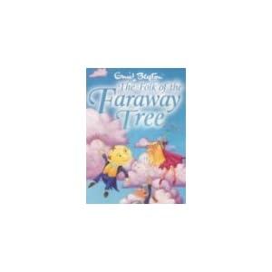 The Folk of the Faraway Tree: 3