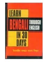 Dynamic Memory Bengali Learning Speaking Course Through Hindi