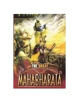 Mahabharat | VCD
