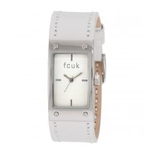 French Connection FC1087SS Ladies Watches