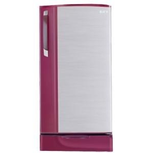Godrej Direct Cool Refrigerator GDE 23 DX4 - Icy Wine