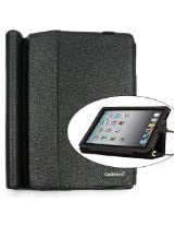 CELLALLURE Backup Battery with Protective Case for iPad/iPad 2 (CAPOJ2-0403)