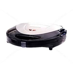 Morphy Richards Toast Waffle & Grill Toaster