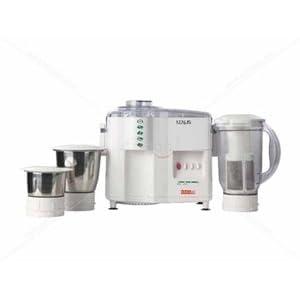 Usha JMG 2743 F Juicer Mixer Grinder