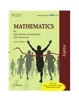 Mathematics for Joint Entrance Examination JEE (Advanced) Algebra