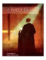 A Poet's Death Late Poems of Rabindranath Tagore