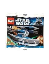 Lego Star Wars Vulture Droid
