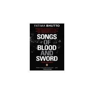 Songs of Blood and Sword: A Daughter's Memoir (PB)