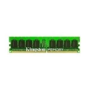 【クリックで詳細表示】キングストン Kingston メモリー 4GB Low Power Kit (Chipkill) KTM2759SRK2/4G 永久保証